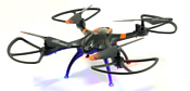 Aosenma X-Drone V4 FPV
