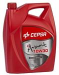 CEPSA Avant 10W-30 5л