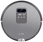 iLife V80