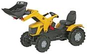 Rolly Toys Farmtrac JCB 8250 (611003)