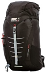 High Peak Vortex 24 black