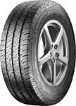 Uniroyal RainMax 3 195/70 R15C 104/102R