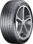 Continental PremiumContact 6 225/50 R17 94V