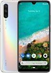 Xiaomi Mi CC9e 4/64GB (китайская версия)