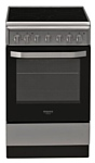 Hotpoint-Ariston HS5V5PMX