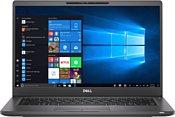 Dell Latitude 7300-2668