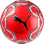 Puma Futsal 1 Trainer MS (4 размер, красный)