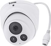 Vivotek IT9360-H (2.8mm)