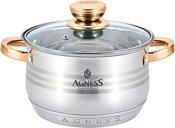 Agness 940-012