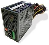 HIPER HPB-700RGB