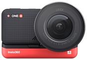 Insta360 One R 1 Inch
