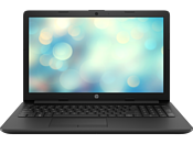 HP 15-db0470ur (9PT83EA)