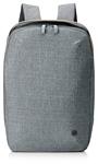 HP Renew Backpack 15.6