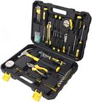 WMC Tools 20104 104 предмета