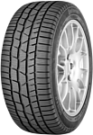 Continental ContiWinterContact TS 830 P 245/30 R20 90W