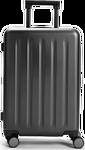 "Ninetygo PC Luggage 24"" (черный)"
