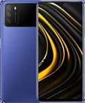 Xiaomi POCO M3 4/64GB (международная версия)