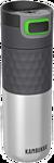 Kambukka Etna Grip Stainless Steel 0.5л
