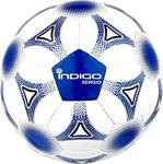 Indigo Sergio N006 (4 размер)
