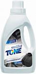 Washing Tone Роскошный черный 1.5 л