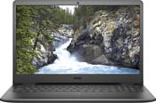 Dell Inspiron 15 3501-8267
