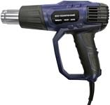 Watt WHP-2050