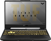 ASUS TUF Gaming F15 FX506LH-HN274T