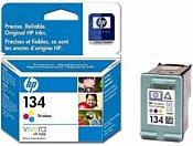 Аналог HP 134 (C9363HE)
