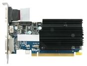 Sapphire Radeon R5 230 625Mhz PCI-E 2.1 1024Mb 1334Mhz 64 bit DVI HDMI HDCP
