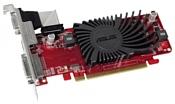 ASUS Radeon R5 230 1024Mb (R5230-SL-1GD3-L)