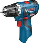 Bosch GSR 10,8 V-EC (06019D4002)