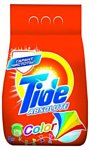 Tide Color 3кг