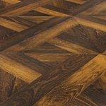 Redwood Classic Collection Дуб Коньячный (6036/2)