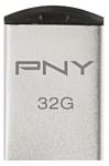 PNY Micro M2 Attache 32GB