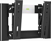 Holder LCD-T2607