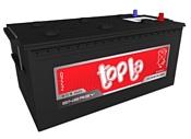 Topla ENERGY TRUCK (225Ah) (603912)