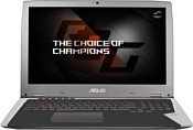 ASUS GX700VO-GC009T