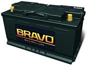 Аком BRAVO 6СТ-90 R (90Ah)