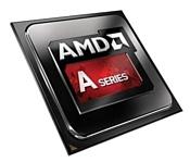 AMD A6-7470K Godavari (FM2+, L2 1024Kb)