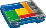 Bosch i-BOXX 72 Set 10 (1600A001S8)