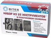 5bites TK029 25 предметов