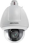 Hikvision DS-2DF5286-AEL