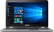 ASUS VivoBook Flip TP501UB-DN055T
