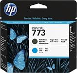 HP 773 (C1Q20A)