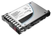 HP 804596-B21
