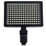 Professional Video Light LED-VL003-170