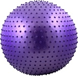 Starfit GB-301 65 см (фиолетовый)