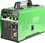 DGM DUOMIG-250E