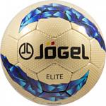 Jogel JS-800 Elite №5