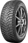 Kumho WinterCraft SUV Ice WS31 265/60 R18 114T